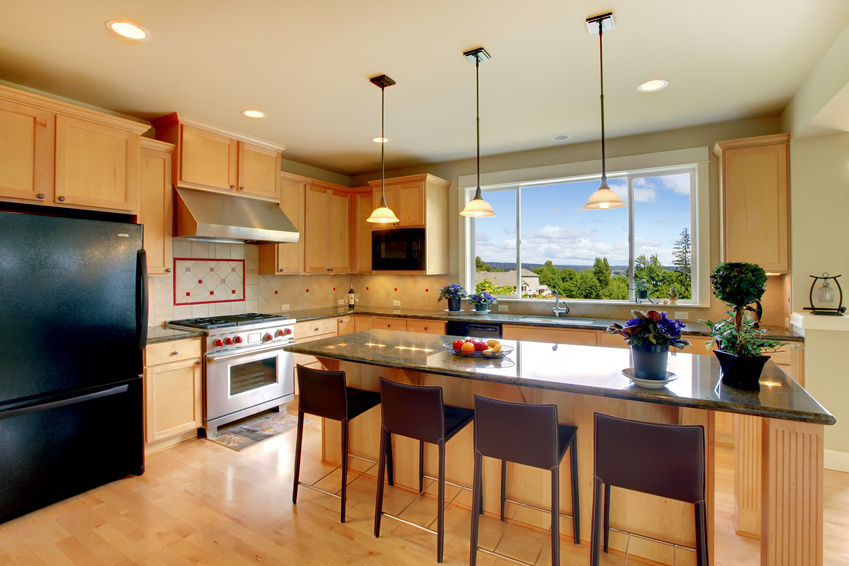 Kitchen design and remodeling jupiter