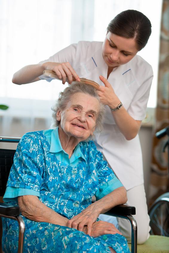 Continuing care retirement communities williamsbur