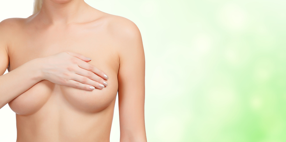Tampa breast implants