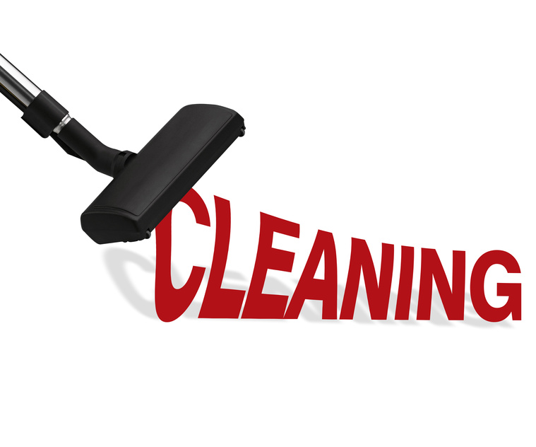 Carpet cleaning companies chattanooga