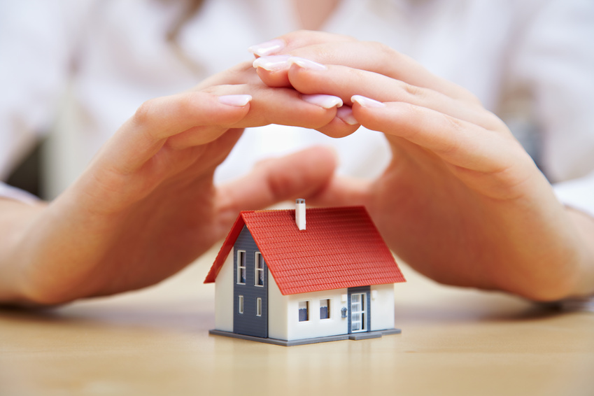 Average cost of home owners insurance