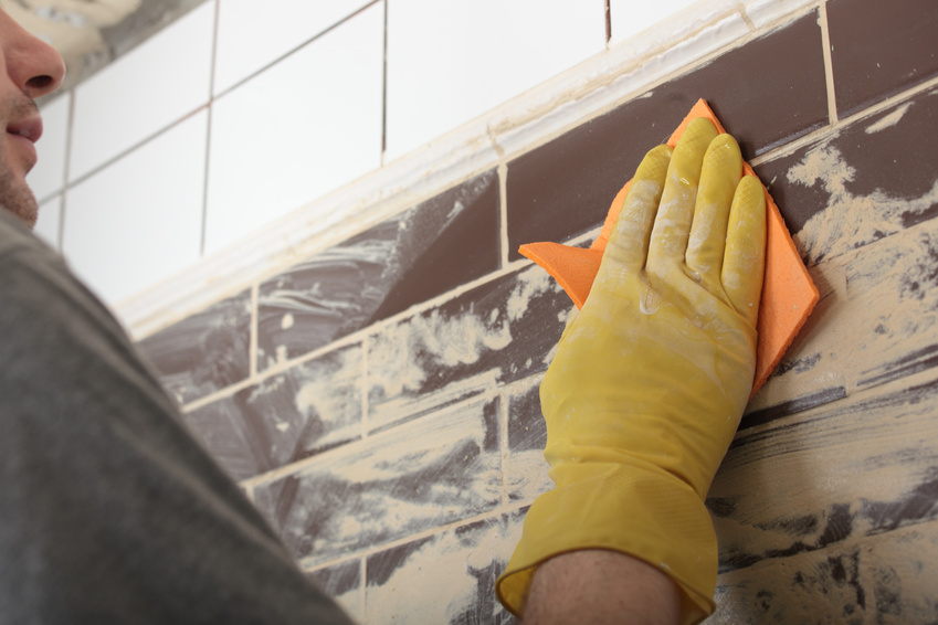Tampa tile and grout cleaning