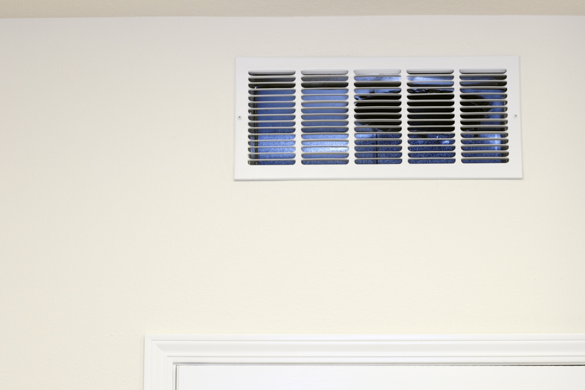 Is air duct cleaning necessary