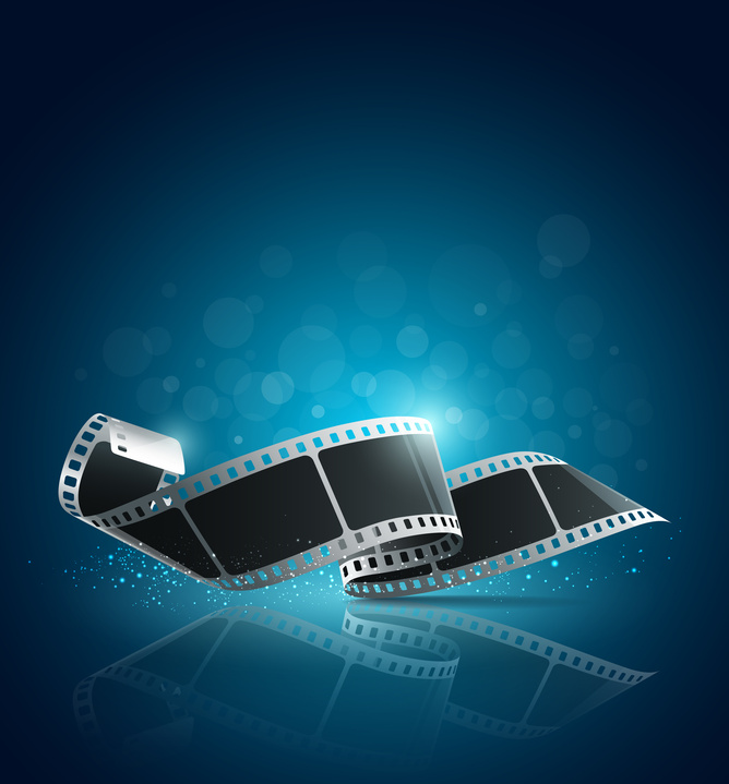 Digital video production company