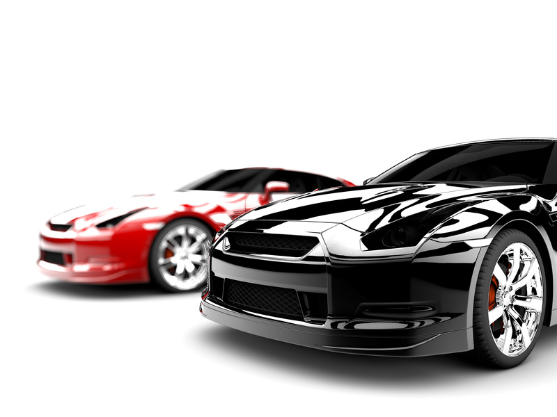Auto body repair in miami