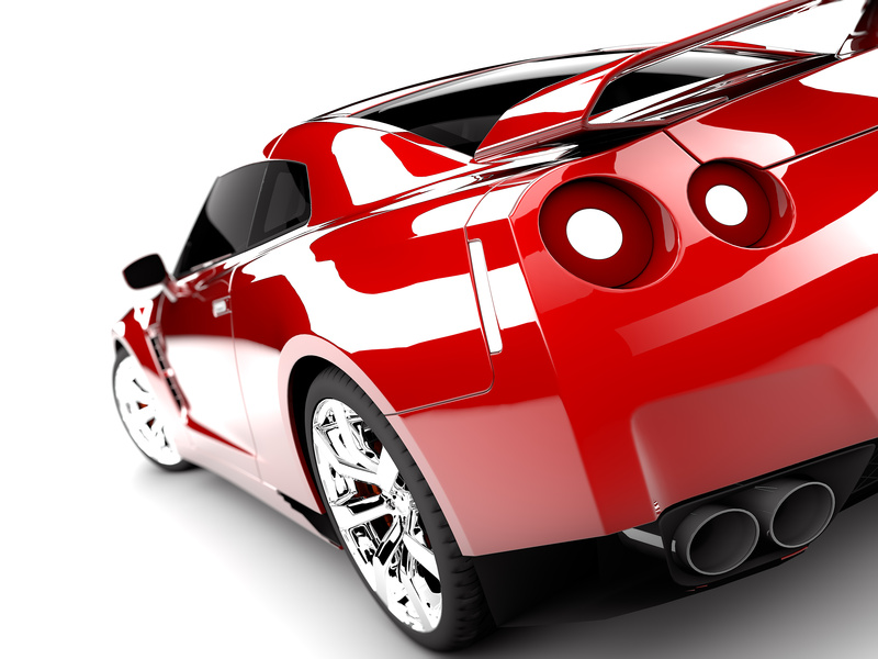 Auto body shops in miami
