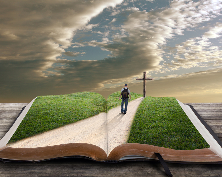 Distance learning bible colleges
