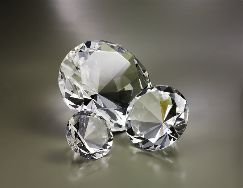 Selling diamond ring in virginia