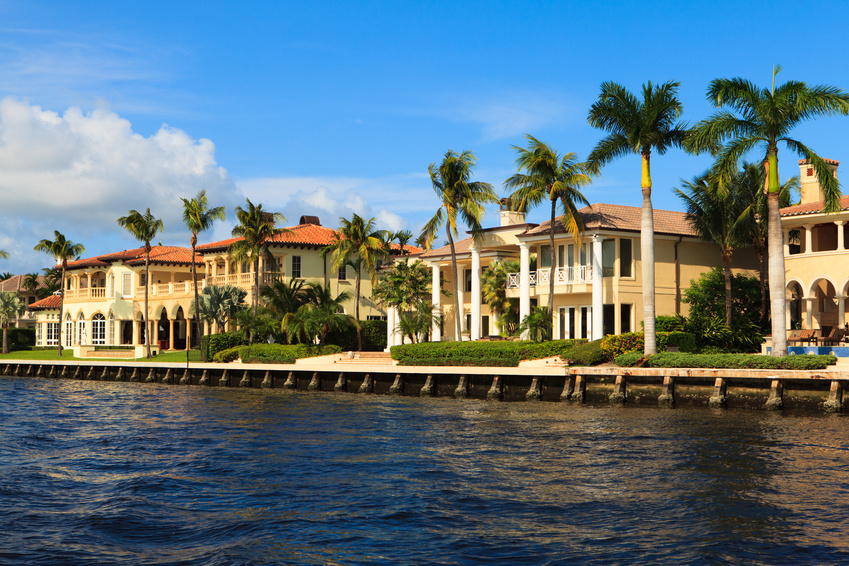 Realtors in fort lauderdale florida