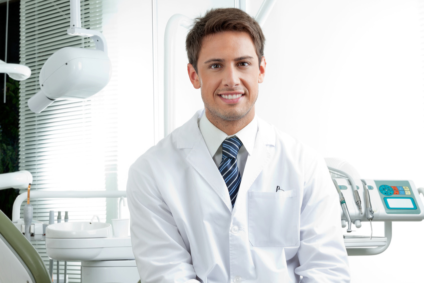 Dentist in salem oregon