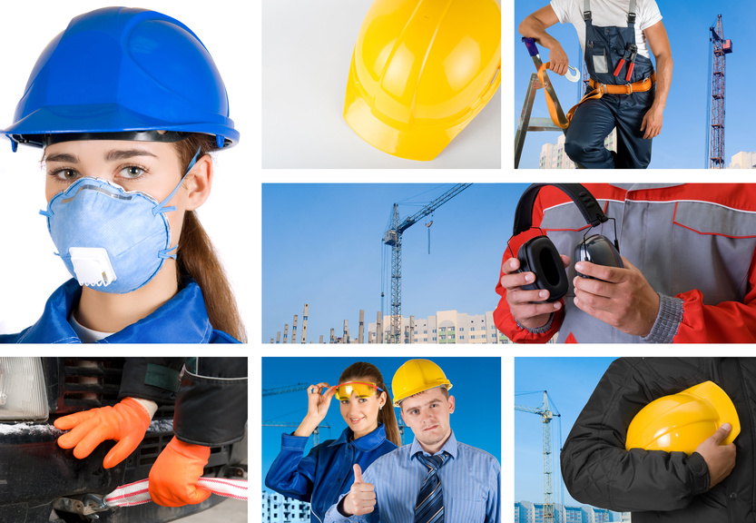 Image result for Construction Work Equipment
