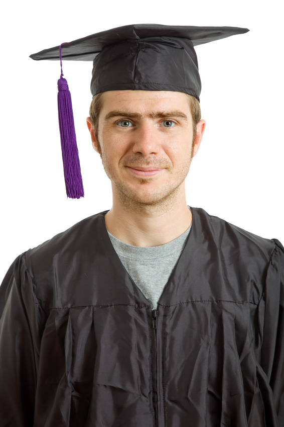 Bachelor of interdisciplinary studies degree
