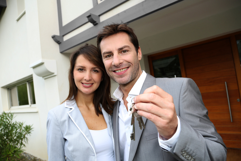 Ca home buyer down payment assistance