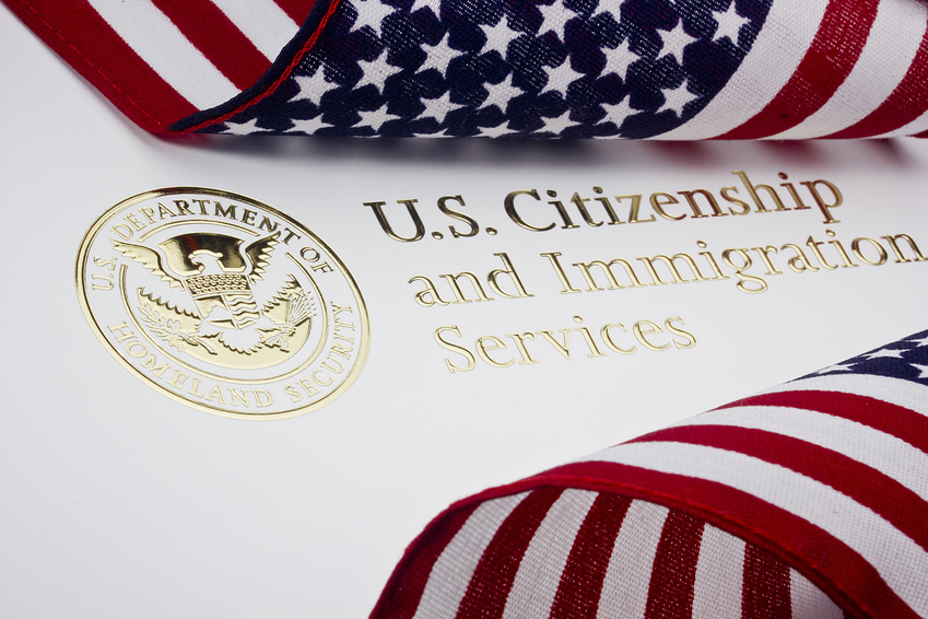 Immigration lawyers free consultation