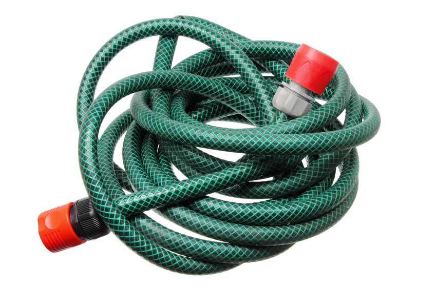 Rv water hose