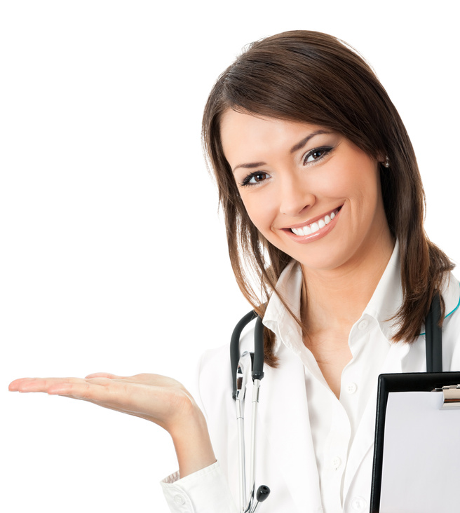 Talk to a doctor online alberta