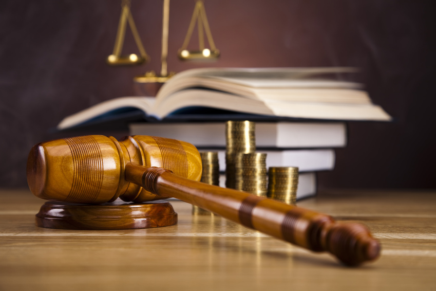 Best criminal defense attorneys