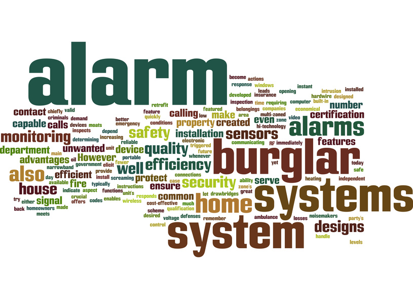 Home alarm systems do it yourself reviews