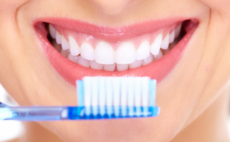 Cost of laser teeth whitening