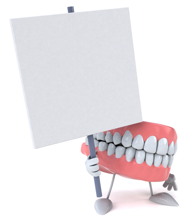 Best dental websites