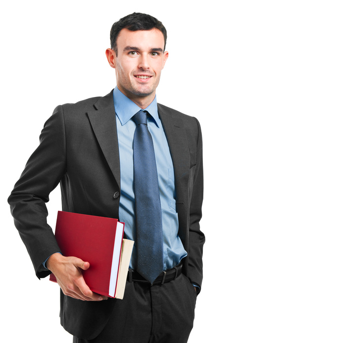 What is a corporate law attorney
