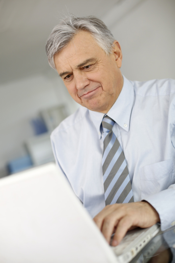 Business consultants new york