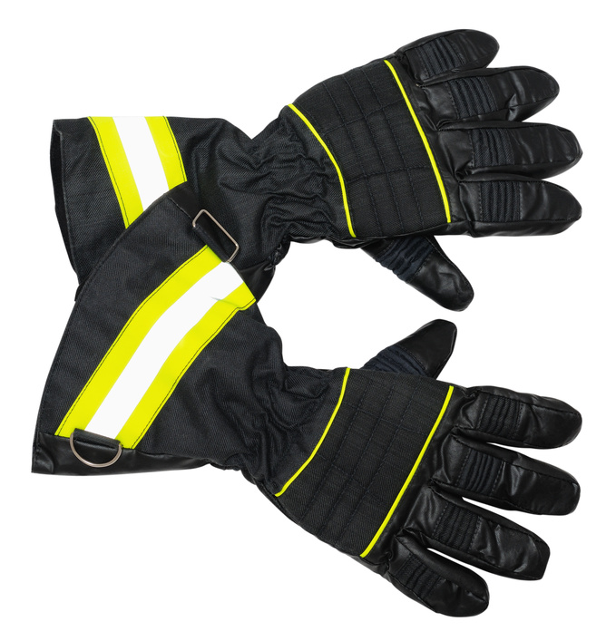 Discount fire resistant clothing