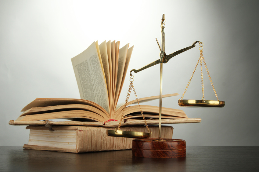 Arizona employment attorney
