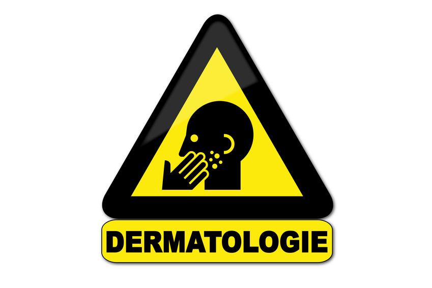 Dermatologist for acne