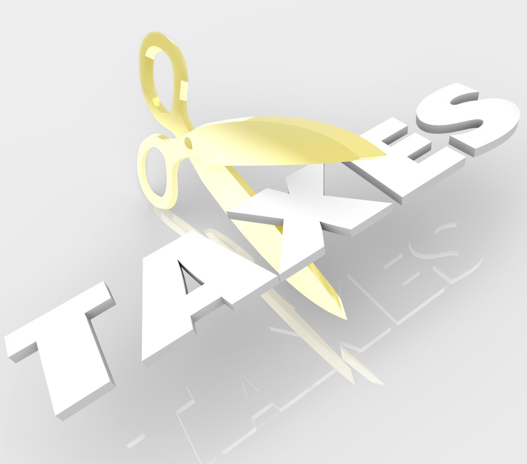 Irs debt tax lawyer