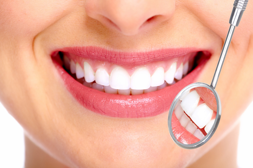 Nyc dental implants