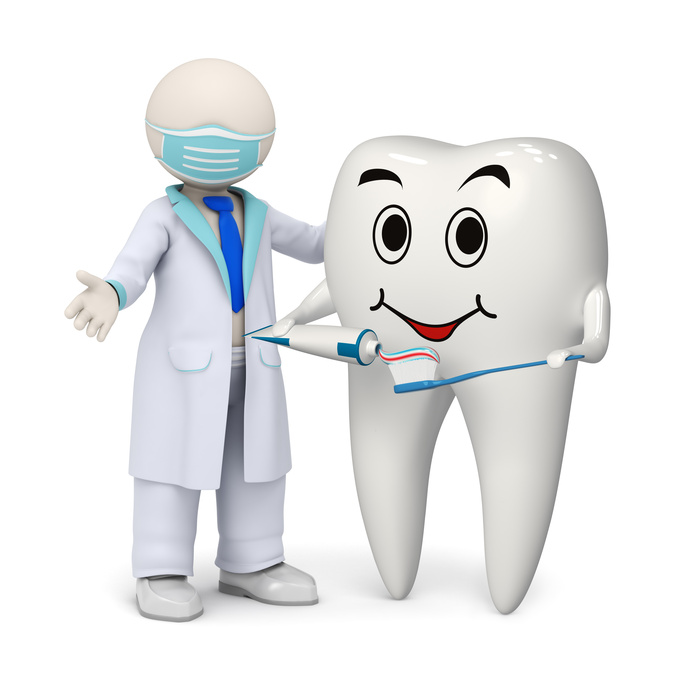 Dentists jacksonville tx