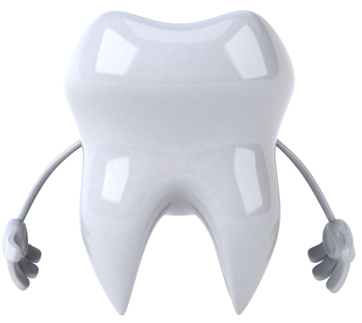 Tooth implant waco tx
