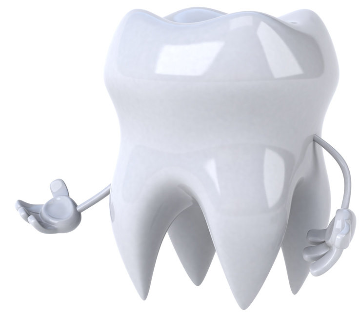 Dental implant videos