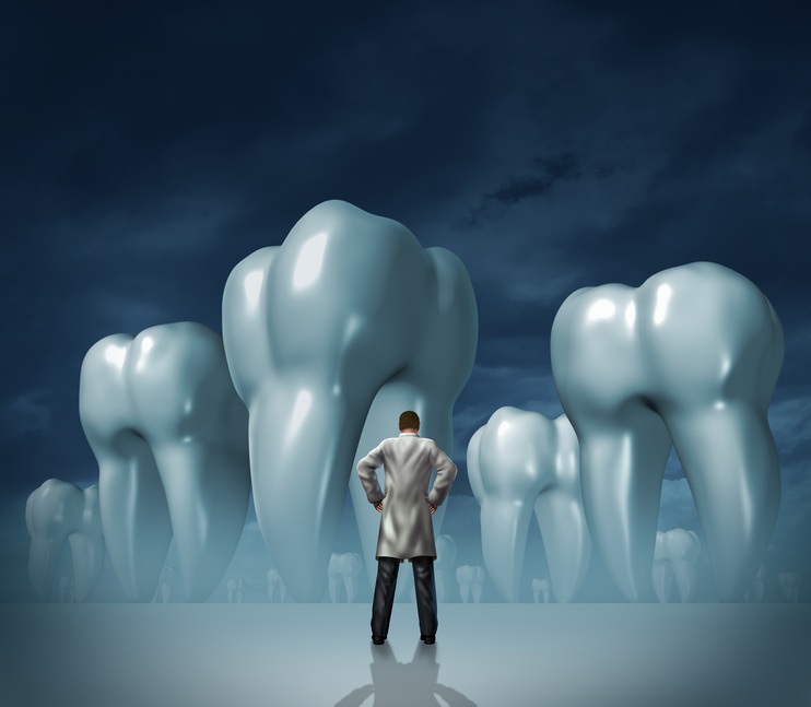 Oxnard dental