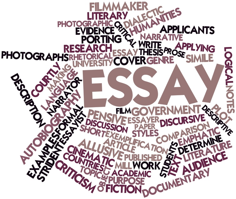 buy newspaper essay