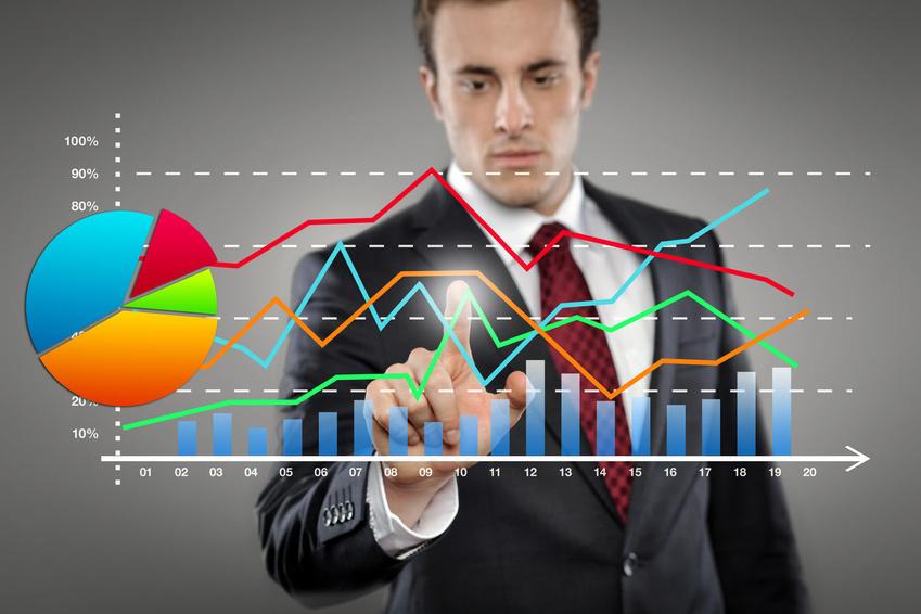 Options stock market