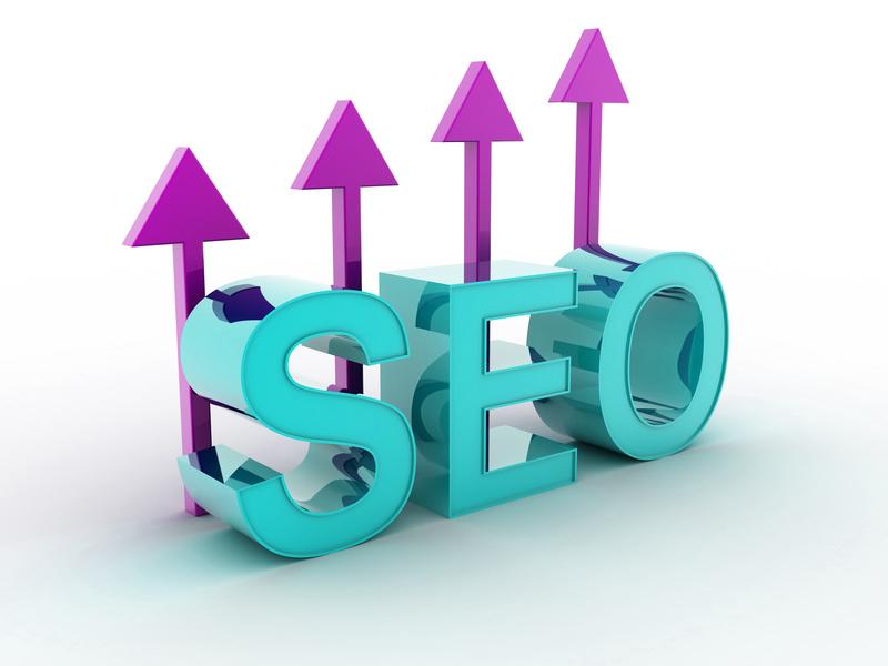 Search engine marketing boston ma