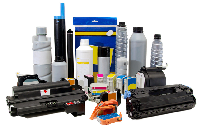 Panasonic toner cartridges toronto