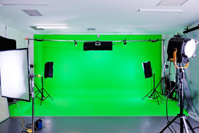 Toronto corporate video production
