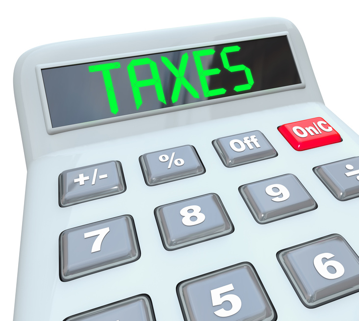 Irs tax problems help