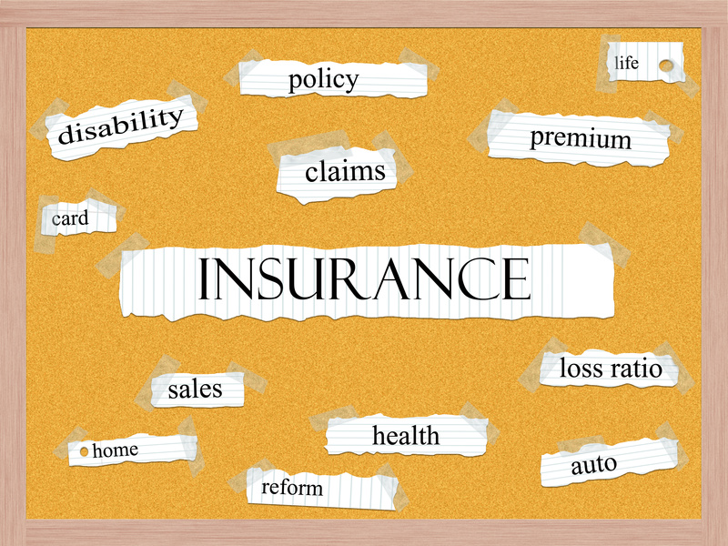 Long term care insurance information