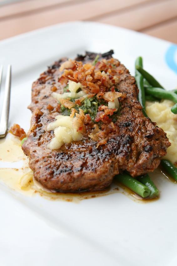 Steaks online