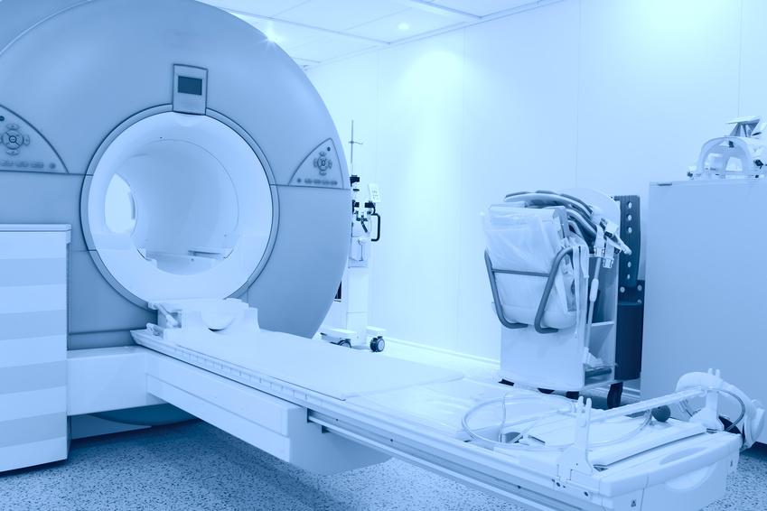 Alternative prostate cancer treatment