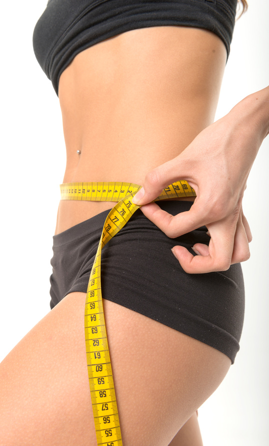 Medical weight loss treatments