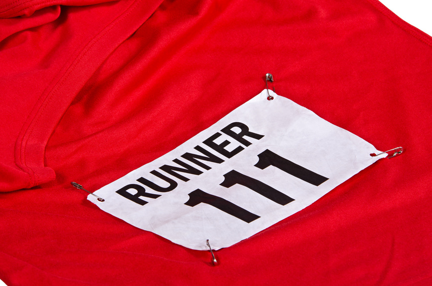 Mens tshirts for runners