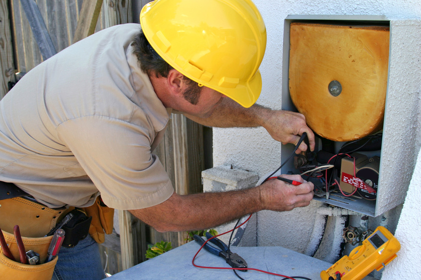 Hvac contractor in cloquet