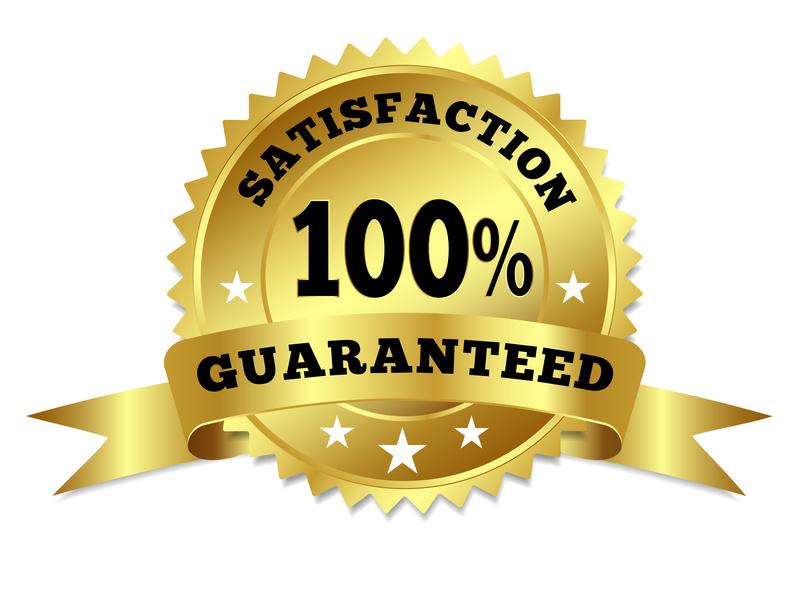 Ways to improve customer satisfaction