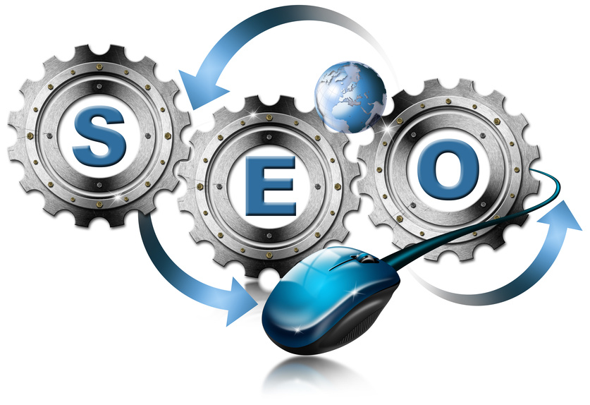 Long island seo analysis