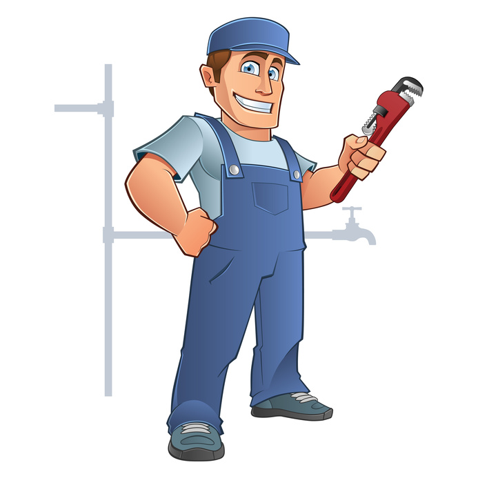 Trenchless pipe repair boston